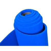 Used silicone foam pad Solve the problem of water stain on the steam press machine thumbnail image