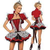 Wholesale sexy cosplay costumes,halloween costumes