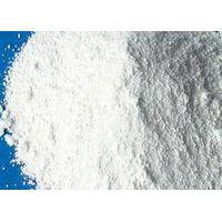 Titanium Dioxide Rutile / Anatase