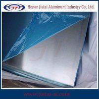 henan aluminum sheet 1050 1060 1070 3003 3004