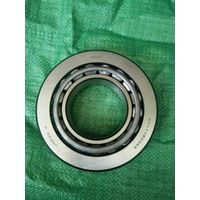 Supply of English tapered roller bearing 4t-3984/4t-3920 specification 66.675112.71230.162. thumbnail image
