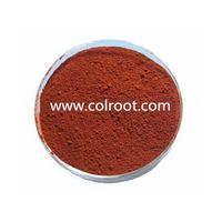 High quality red 194 reactive dyes color for cotton