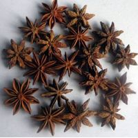 Good Price China Star Anise