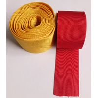 Polyester Webbing Protective Sleeving