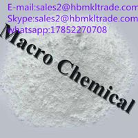 Diclazepam Research Chemical Powders thumbnail image