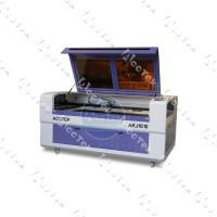 Acctek 100w 150w 180w co2 cnc laser engraving machine