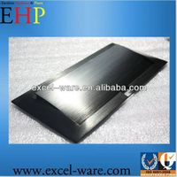 China High Precision Cnc Machine Service thumbnail image