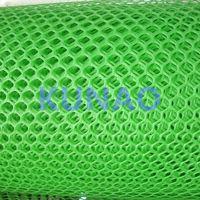 PE plastic mesh
