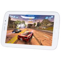 8inch tablet pc with 3G phone