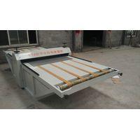 Platform mould slicing machine thumbnail image