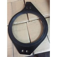 AS0133 Sealing Ring