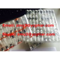 Ipamorelin Injectable Peptides Ipamorelin CAS: 170851-70-4