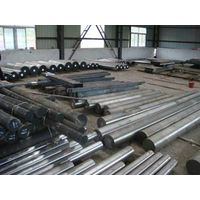 Tool steel 1.2436 / D6 (Werkzeugstahl, Acciai utensili )