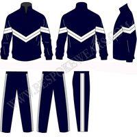 Track Suit/Jogging Suits/Training Suits thumbnail image