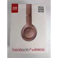 beat solo 3 beats by dre