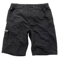 Race Sailing Shorts