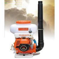 Hot Sale High Quality Knapsack Sprayer Chinese Manufacturer