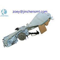 Smt JUKI Feeder CTF0201mm CTF03HPR 40081758 used in pick and place machine thumbnail image