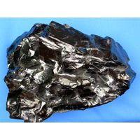Anthracite coal thumbnail image