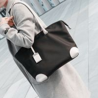 Leather Tote Bags PF8357