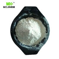 Anhydrous sodium acetate CH3COONa Cas 127-09-3 Sodium acetate anhydrous thumbnail image