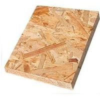 MDf,HDF ,plywood,film faced plywood,fancy plywood,blockboard,particle board,OSB,LVL,PHL