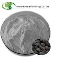 Supply 98% 5-Hydroxytryptophan Griffonia Seed Extract/Ghana Seed Extract 5-Htp thumbnail image