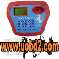 AD900 Pro Key Programmer by DHL Free Shipping thumbnail image