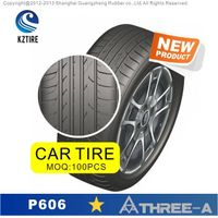 rapid car tyre supplier in china
