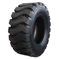 L3/E3 S tread OTR Tire