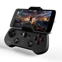 Ipega Pg-9017s Bluetooth Controller / Gamepad / Joystick Portable with Light Weight Design