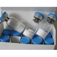 Peptides CJC-1295 DAC Increase GH Production thumbnail image