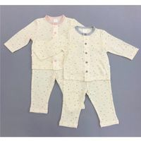 """100% Organic Cotton Baby Underwear Japan Brand """"IKUJI-KOBO"""" thumbnail image"""