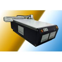 uv printer for glass,acrylic ,wooden ,aluminum plate printing