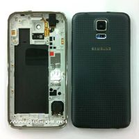 Samsung Galaxy S5 original housing thumbnail image
