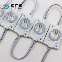 3030 side view led module