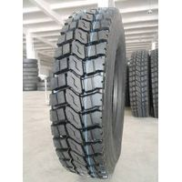 Radial truck tyre,TBR tire,Lower price 1100R20