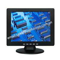 10 inch VGA lcd monitor