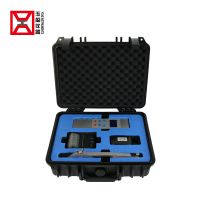 Lift Wire Rope Tension Tester WT-1