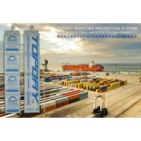Container Desiccant Dry Air thumbnail image