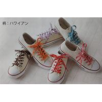 """""""COCOLUCK"""" Young Shoelaces And Various Goods"""