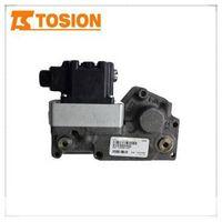 MCV116A3101-B valve