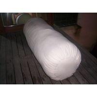 Sell Kapok Sleeping Pillow & Bolster thumbnail image
