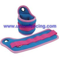ankle/wrist weight chinese manufacturer thumbnail image