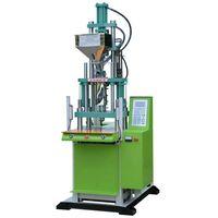 2pin/3pin power plugs making machine,vertical injection machine