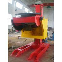 Lifting Welding Positioner