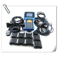 Newest Version 2014 V14.2 T300 Key Programmer Auto Transponder Key T-300,T 300 english and spanish v