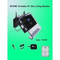 RF395E Portbable RF Skin Lifting Machine thumbnail image