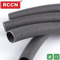Polyethylene Corrugated Tubing thumbnail image