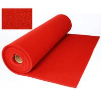 Factory direct sales of high temperature resistant silicone foam sheet for steam pressing machine thumbnail image